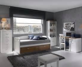 juvenile furniture muebles dany