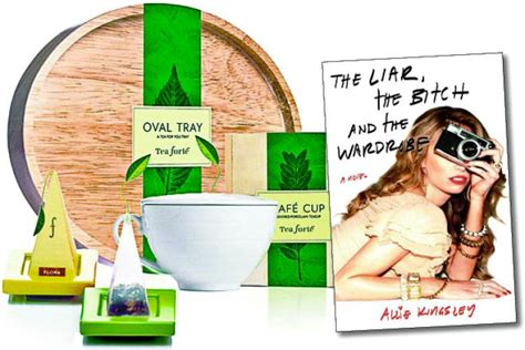 best christmas gift for your wife news celebrity gift guide 2012 celebrity stylist s top holiday picks