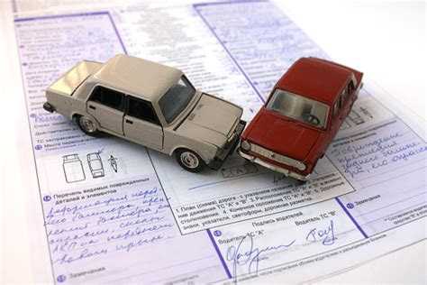 Fully Comprehensive Car Insurance by Comprehensive Car Insurance Explained Confused