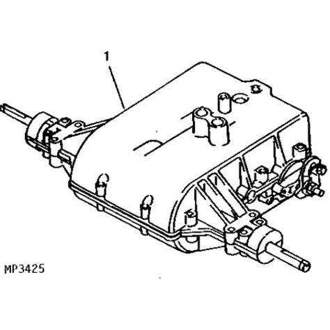 l130 belt diagram deere la105 belt replacement diagram wiring diagram