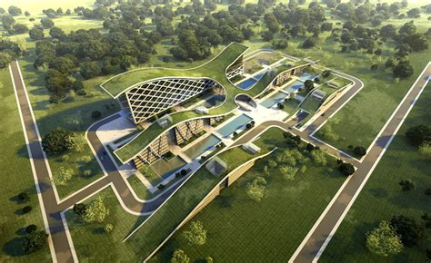 Sweet Home 3d Roof Design Making Of Tobacco Company Headquarters By Vladislav Dechev