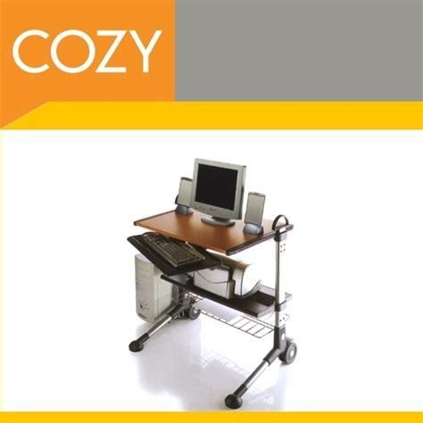 safco 1933 54 reversible top desk furniture gt office furniture gt office desk gt mobile