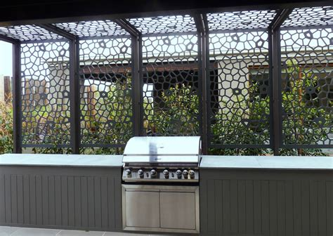 decorative outdoor screens decorative screens moodie outdoor products
