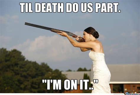 Memes About Death - 16 hilarious wedding memes to lighten the moodivy ellen