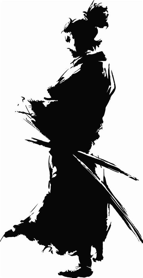 images of samurai 30 samurai wallpapers hd free