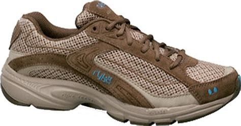 best shoes for walking or working on concrete seekyt