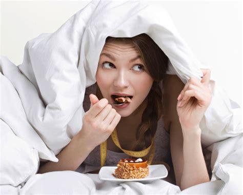 13 mesi alimentazione sonno dieta e bilancia una notte in bianco equivale a 6