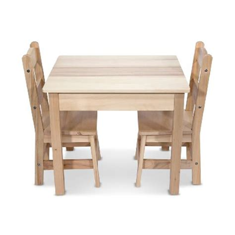 best toddler table and chairs 17 best toddler table and chair sets in 2017 tables and