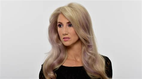 best ombre in dallas dallas best hair colorist dallas best hair highlights
