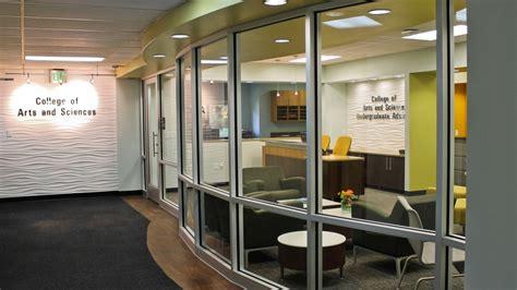 88 interior design colleges michigan college dorm