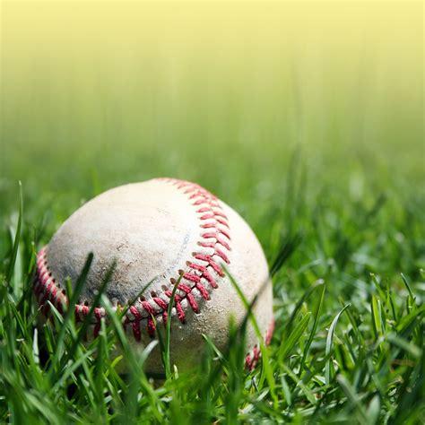 Baseball Background For Powerpoint Www Pixshark Com Powerpoint Templates Baseball