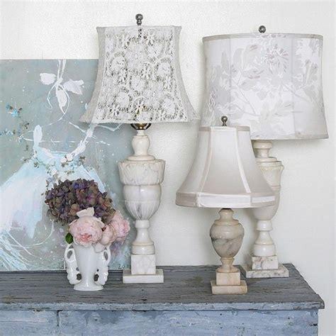 vintage shabby chic home decor d 233 coration shabby chic pour une ambiance romantique