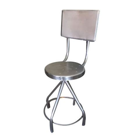 Stainless Steel Stool Manufacturer by Stainless Steel Stool Manufacturer From Pune