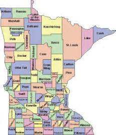 What County Is Mn In The Content On This Page Has Moved
