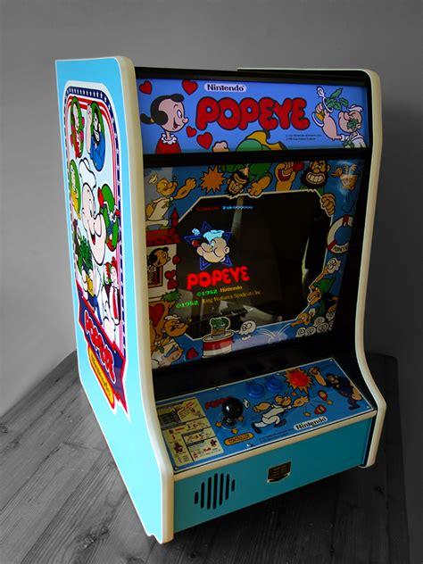 bar top arcade machine http i1313 photobucket com albums t544 bartop superfrog