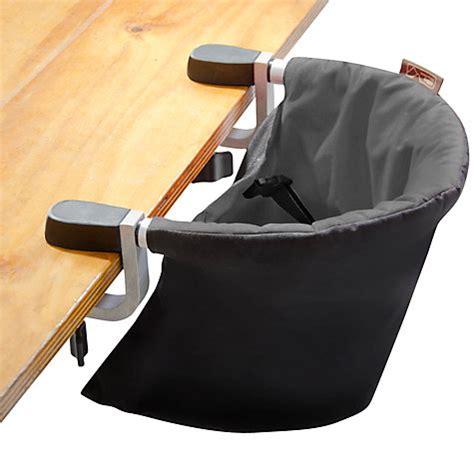 Pod Portable High Chair by Buy Mountain Buggy Pod Portable Highchair Flint Lewis