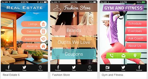 jasa pembuatan aplikasi online shop jasa pembuatan aplikasi android pembuat aplikasi android