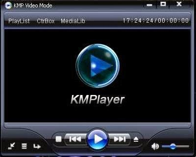 kmplayer 3 3 full version free download free download kmplayer latest version 2014 online tips