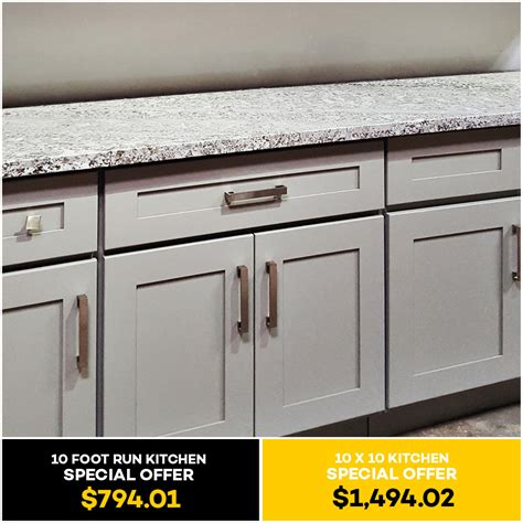 gray kitchen cabinet doors shaker gray kitchen cabinet kitchen cabinets south el