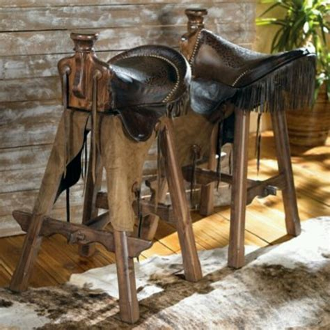 Stools In Horses by 1000 Images About Used Saddle Ideas On