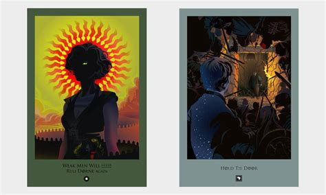 Hbo Shop For All Of You And The City Fans by Hbo Of Thrones Posters Cool Material