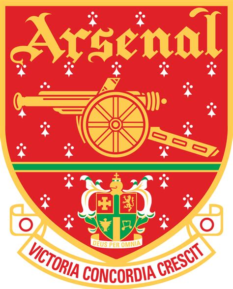 arsenal wiki file arsenal fc logo 2001 2002 svg wikipedia