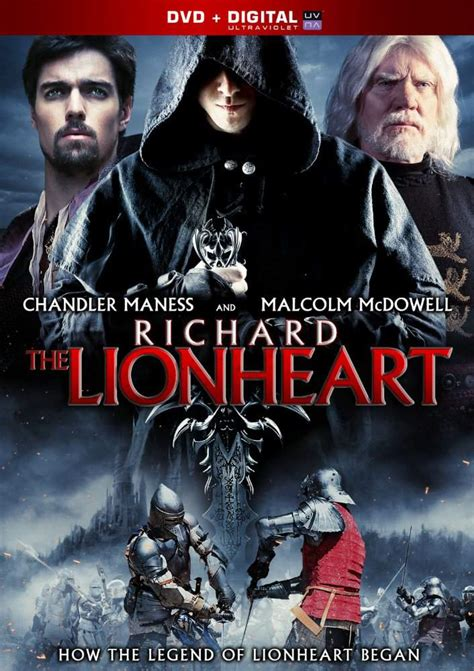 lionheart film download download richard the lionheart movie for ipod iphone ipad