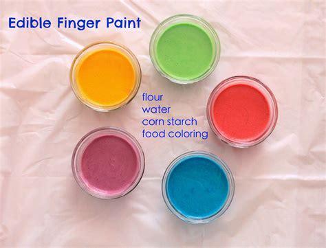 edible paint india edible finger paint