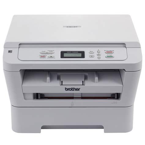 Printer Dcp 7055 dcp 7055 marga enterprises