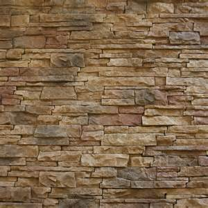 Faux Painting Houston - faux stacked stone brick texas home exteriors