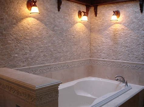 natural stone tile bathroom bathroom design products natural stone source inc