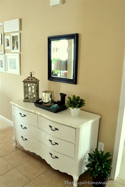 behr paint colors classic taupe entryway before and after beige to greige with behr paint