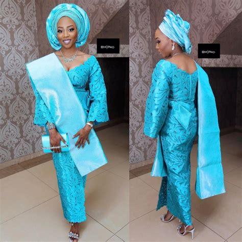 purple and green color combination aso ebi unique aso oke combinations for 2017 weddingplus nigeria