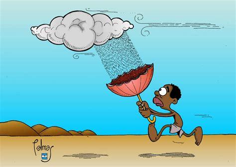 juntar imagenes html incre 237 ble nos prohibir 225 n juntar el agua de lluvia taringa