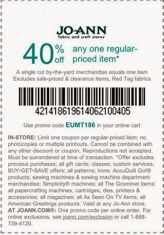 printable joann fabric coupons 2015 joann fabrics printable coupons 2017 2018 best cars