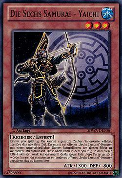 die besten structure decks yu gi oh einzelkarten structure decks samurai warlords
