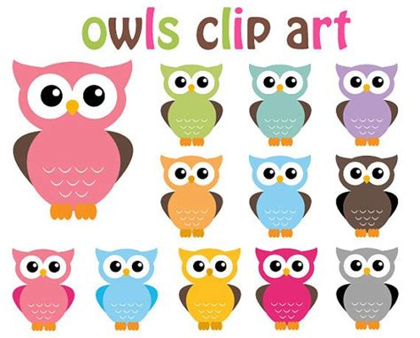 printable owl graphics pink baby owl clipart clipart panda free clipart images