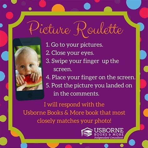 meet your microbiome your superheroes within books 438 best images about usborne books consultant on