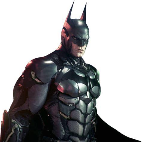 batman arkham images exclusive batman arkham pc performance analysis