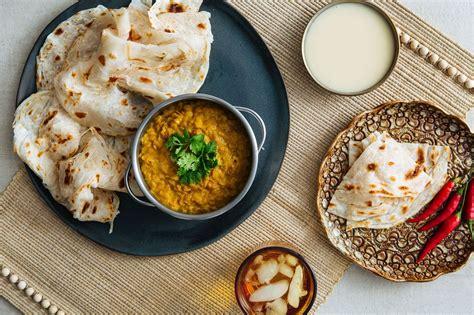 paratha original kawan food berhad