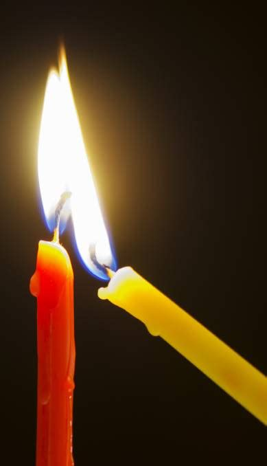 compassionate candle lighting 2016 compassionate mandurah host worldwide candle