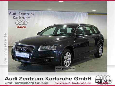 electronic toll collection 2007 audi rs4 lane departure warning service manual auto air conditioning service 2007 audi a6 electronic toll collection service
