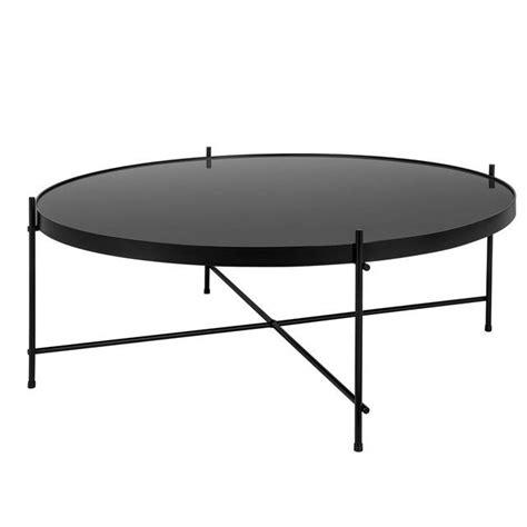 Table Ronde Blanche Avec Rallonge 487 by Table Basse Ronde Modulable Hf39 Jornalagora