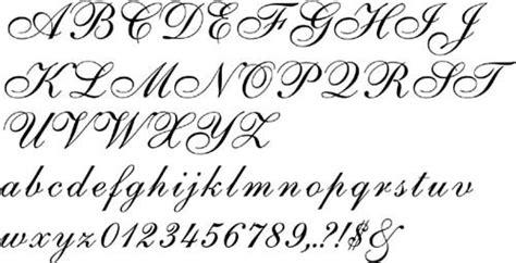 printable letter stencils script image gallery script stencils