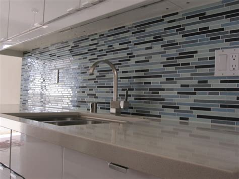 mosaic glass backsplash kitchen kitchen beautiful modern tile backsplash ideas for