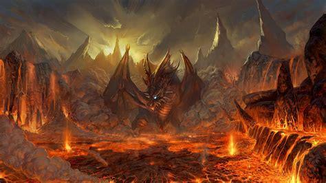dragon wallpapers  desktop  images