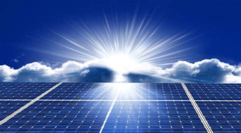 lade energia solare energ 237 a solar fotovoltaica de concentraci 243 n