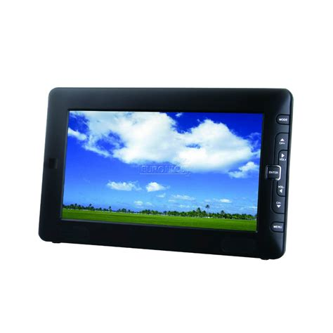 Tv Portable portable digital tv set t9 tv t9