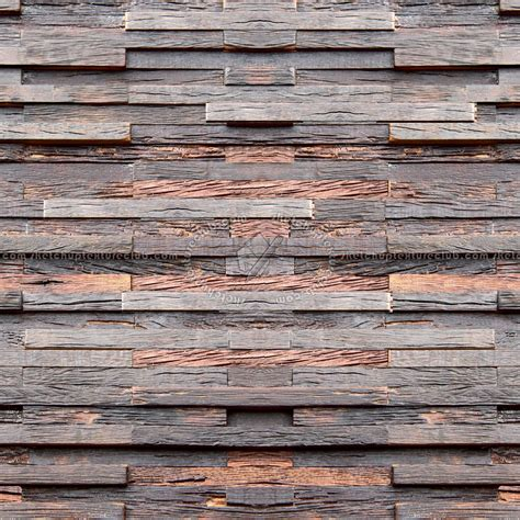 old wood wall old wood wall panels texture seamless 04564