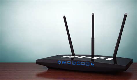 test router router test 2018 187 find de bedste tr 229 dl 248 se routere til wifi